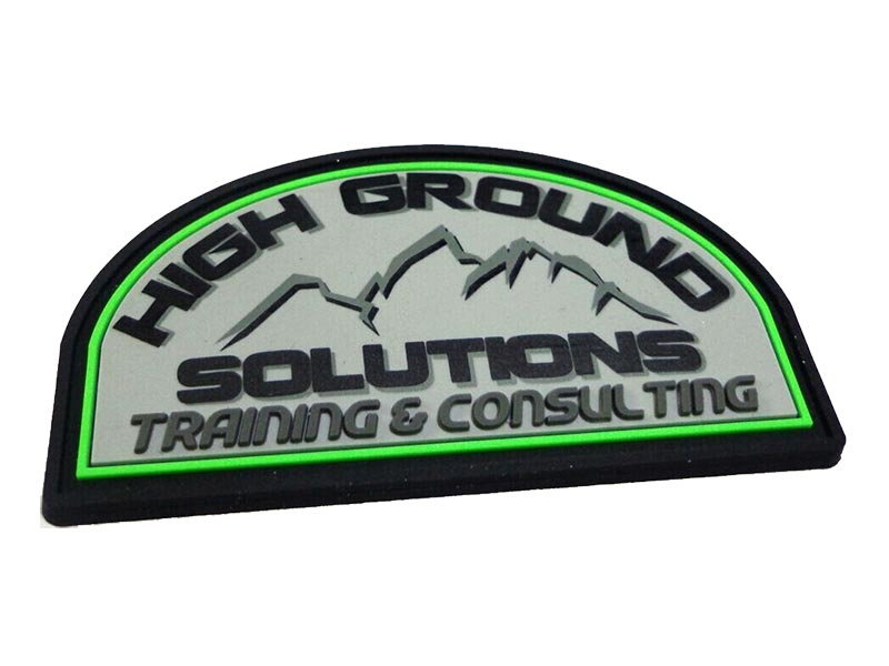 printed-pvc-patch-high-ground
