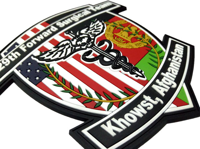 custom-military-patches-629-unit-angle