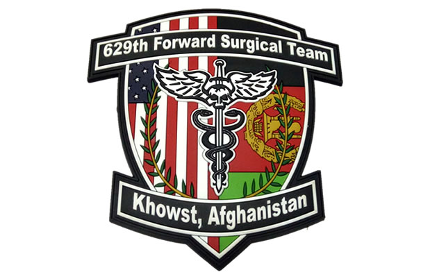 custom-military-patches-629-unit-final