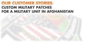 custom-military-patches-afghanistan-unit