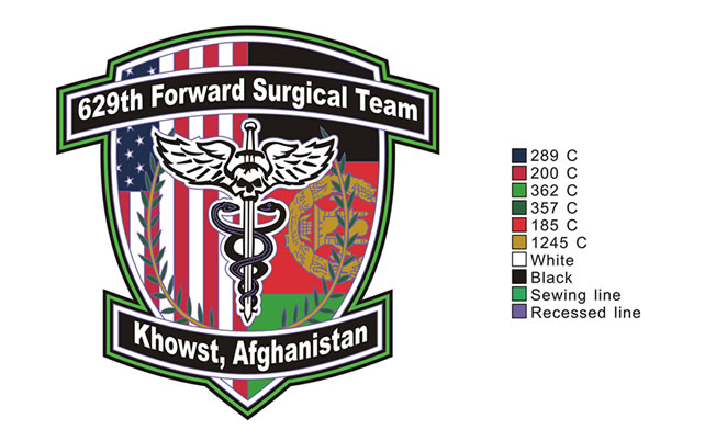 custom-military-patches-factoryart