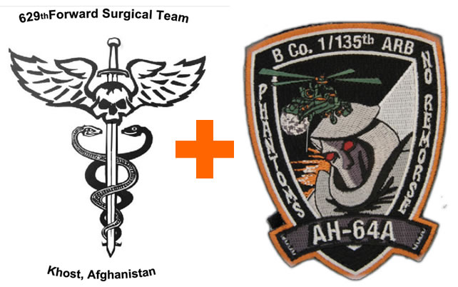 custom-military-patches-sketch