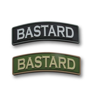 custom military morale patches