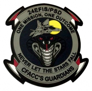 custom aviation patches