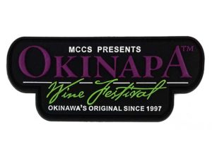 pvc-magnets-okinawa-wine-festival