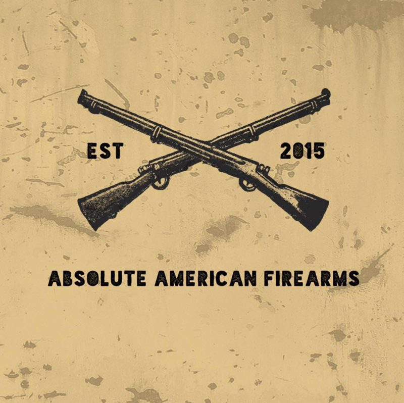 Absolute American Firearms