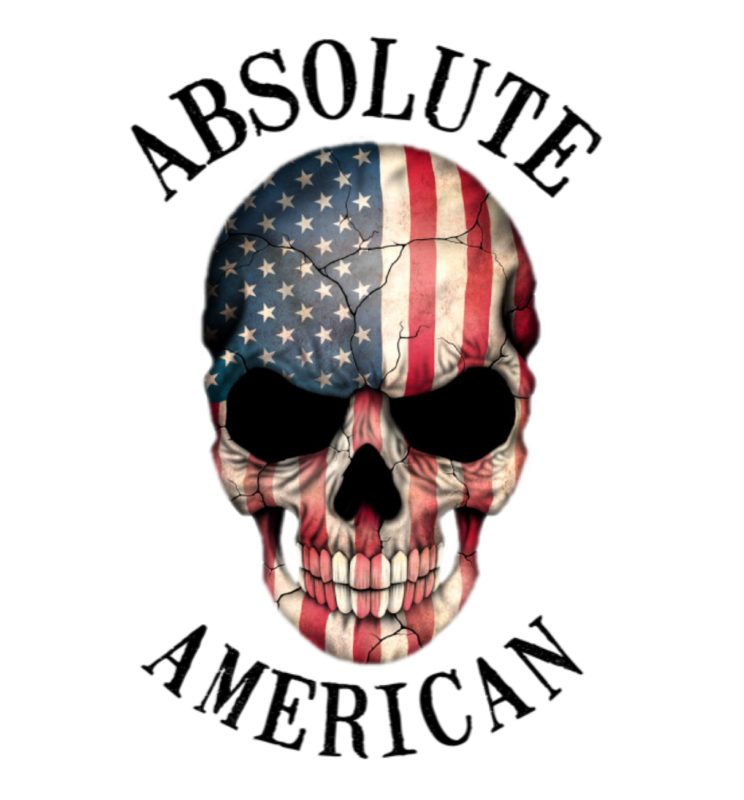 Absolute Firearms Logo