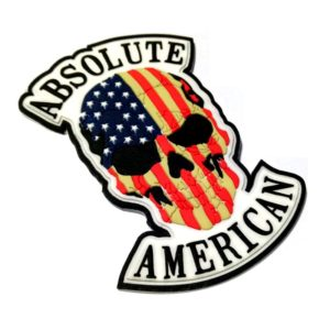 absoluteamericanfirearms-pvc-patch-45576
