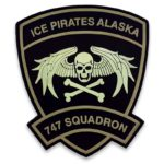 aviation-unit-pvc-patch