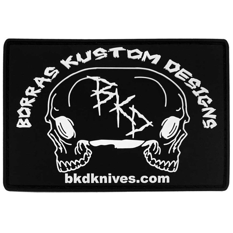 pvc-patches-knives