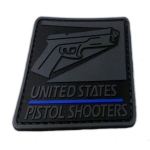 united-states-pistol-shooter-thin-blue-line