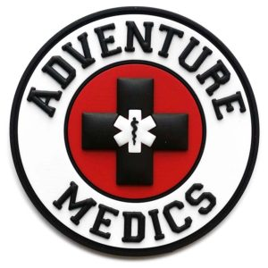 adventure-medics-pvc-patch