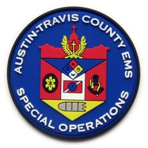 austin-travis-county-ems-special-operations