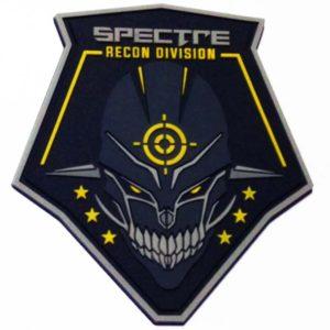 military-simulation-reconnaissance-team-pvc