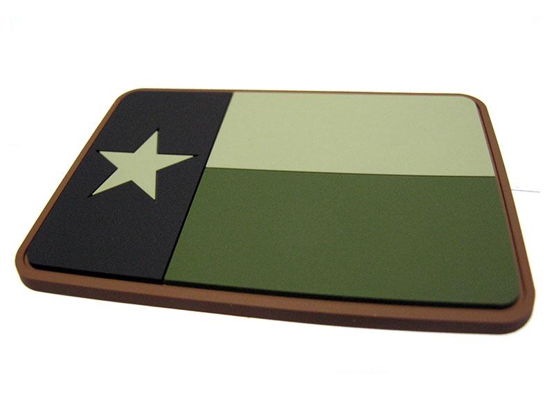 17323-texas-flag-pvc-patch