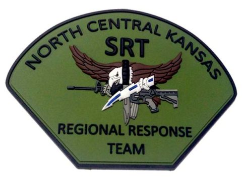Kansas-RegionalResponseTeam-PVCPatch