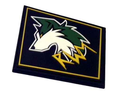 "Wolf-RWM-PVC-Patch"" class=""wp-image-3596"