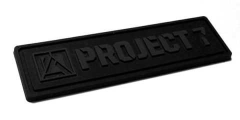 aardvark-tactical-project-7-pvc-patch