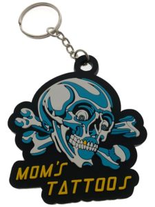 moms-tattoos-luggage-tag