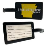 true-detective-luggage-tag
