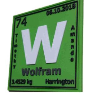 Wolfram-pvc-patch-62740