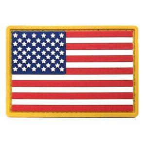fullcolor-pvc-flag