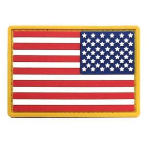 reverse-fullcolor-pvc-flag