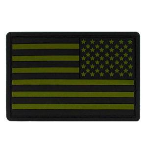 reverse-od-green-pvc-flag[