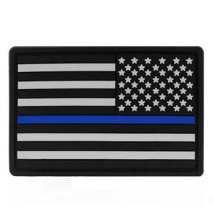 reverse-thin-blue-line-pvc-flag