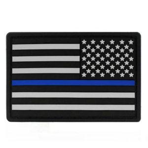 reverse-thin-blue-line-pvc-flag