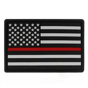 thin-red-line-american-flag