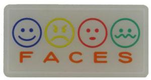 faces-clear-pvc-label