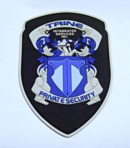 private-security-3d-pvc-patch