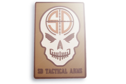 tactical pvc patches for hats