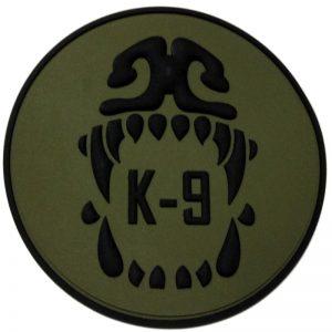 k9-Police