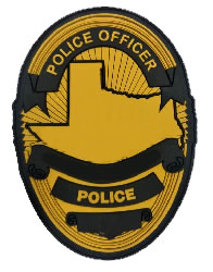 police-officer-badge-standard-2