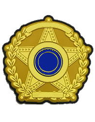 pvc-sheriffs-badge-standard-2