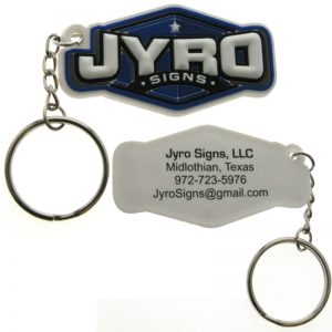 3d-pvc-keychain-jyro-backside-printed