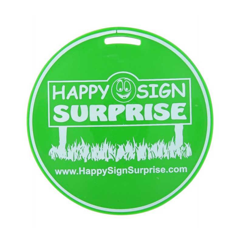 PVC-HappySign-Back