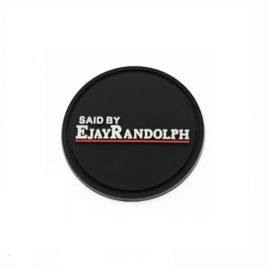 round black labels ejay