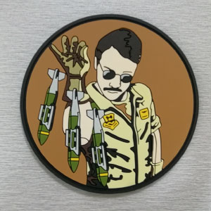 funny-morale-patches