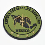 Patch_PVC-FuerzaEspecial-1
