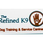pvc-label-the-refined-k9