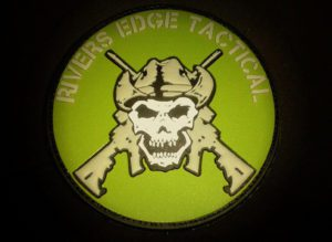 pvc-patch-rivers-edge-tactical