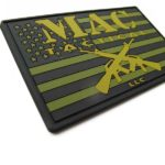 MAC-Tactical-PVC-Patches