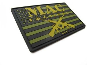 MAC-Tactical-2D-PVC-Patch