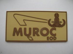 MUROC-EOD-PVC-Morale-Patch