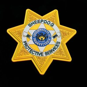 sheep-dog-protective-services-pvc-badge