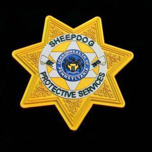 sheep-dog-protective-services-pvc-badge